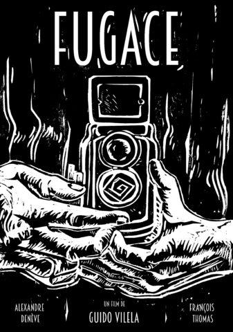 FUGACE (1)