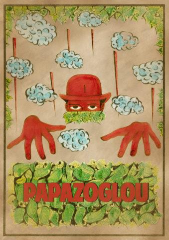 Papazoglou